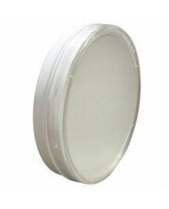 Светодиодная лампа GX70 13W 111x42 матов. стекло 4200K Ecola