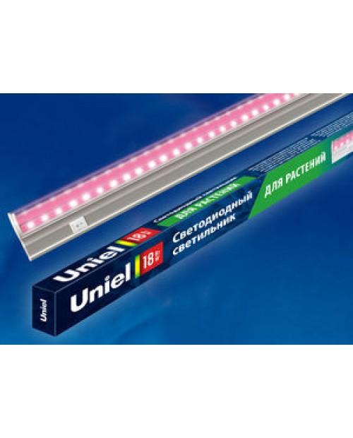 Светильник светодиодный для рассады и цветения ULI-P21-35W