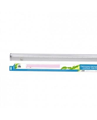 Фитосветильник светодиодный для рассады и цветения VLED-FITO-LT5-24W