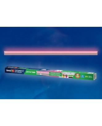 Фитосветильник светодиодный для рассады и цветения ULI-P20-10W