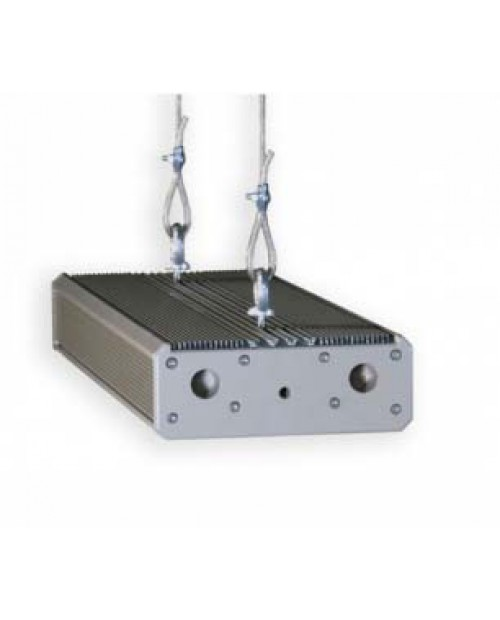Светильник светодиодный промышленный СГ-120-ДПО-С 120W IP65