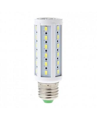 Лампа светодиодная К-10W-5730 10W Е27 35x103 6000K белая