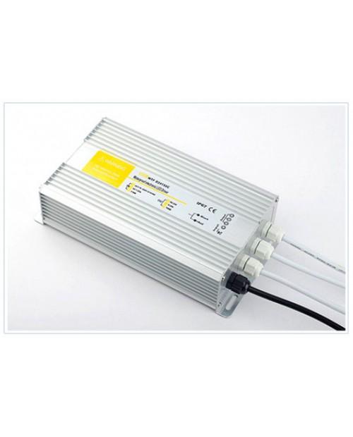 Блок питания 200W 24V 8.3A IP67
