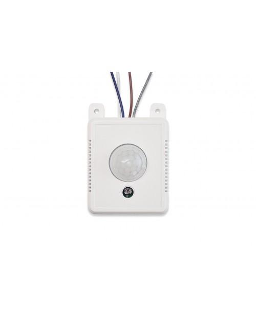 ИК Датчик движения D-Luce-001 30W IP20