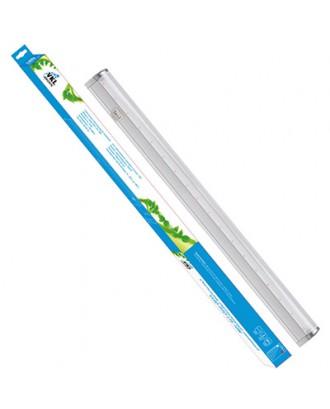 Фитосветильник светодиодный для рассады и цветения VLED-FITO-LT5-12W