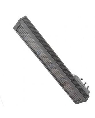 Светильник светодиодный консольный СГ-100-ДКУ-У 100W IP65