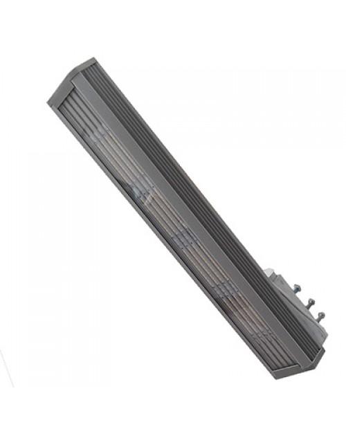 Светильник светодиодный СГ-100-ДКУ-У консольный