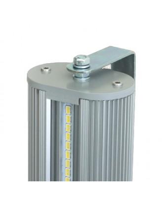 Светильник светодиодный промышленный СГ-030-ДСО 30W 520х77х49 IP65