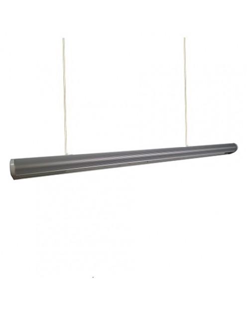 Светильник светодиодный промышленный СГ-060-ДСО 1020х77х49 60W IP65