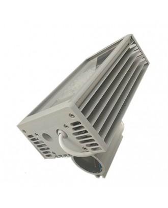 Светильник светодиодный консольный СГ-060-ДКУ-UL 60W 270x150x87 IP65