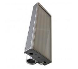 Светильник светодиодный консольный СГ-180-ДКУ-С 180W IP65