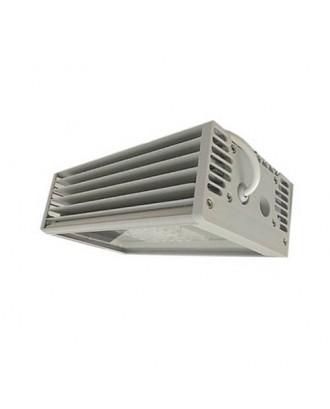 Светильник светодиодный промышленный СГ-060-ДПО-UL 60W 270x150x87 IP65