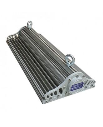 Светильник светодиодный промышленный СГ-240-ДПО-М 240W IP65