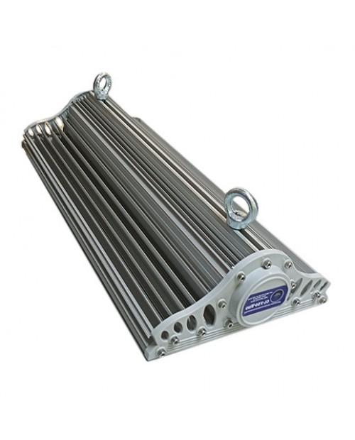 Светильник светодиодный промышленный СГ-280-ДПО-М 280W IP65