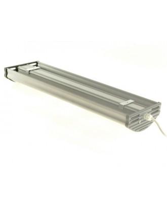 Светильник светодиодный промышленный СГ-040-ДПО-А Арктик 40W 520x143x61 IP66