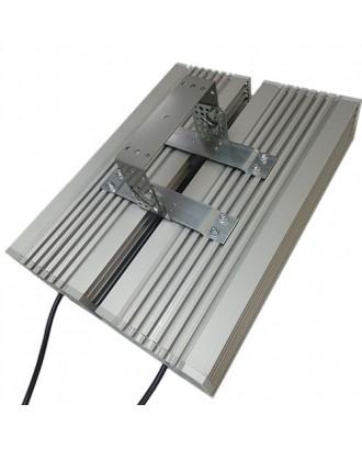 """Прожектор светодиодный СГ-240-ДСП-2Max Оптик КСС """"Д"""" 30/65/90 град. 240W IP67"""