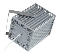 Прожектор светодиодный промышленный СГ-120-ДСП 120W IP67