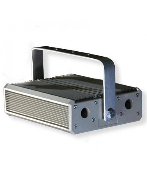 Прожектор светодиодный СГ-080-ДСП-С Оптик 30/65/90 град. 80W IP67