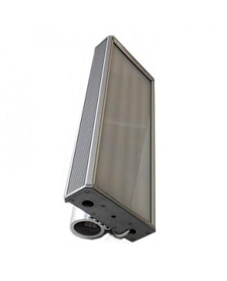 Светильник светодиодный консольный СГ-120-ДКУ-С 120W IP65