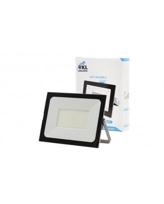 Прожектор светодиодный LED SMD 100W 6500K IP65