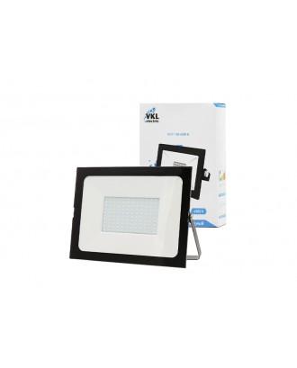 Прожектор светодиодный LED SMD 150W 6500K IP65