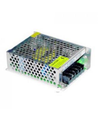 Блок питания 60W 12V (5A) IP20