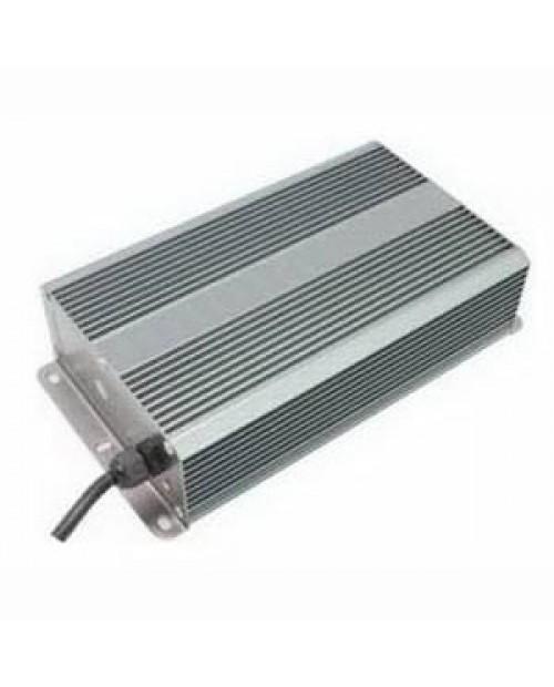 Блок питания 200W 12V (16.7A) IP67