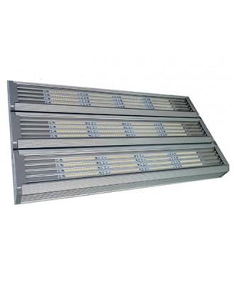 Светильник светодиодный промышленный СГ-350-ДПО-3У 350W IP65