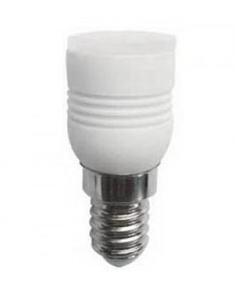 Лампа светодиодная T25 3.3W E14 2700/6000K (для холодильников, швейных машин)