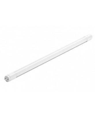 Лампа светодиодная LED-T8-standart 600мм 10W 4000K ASD