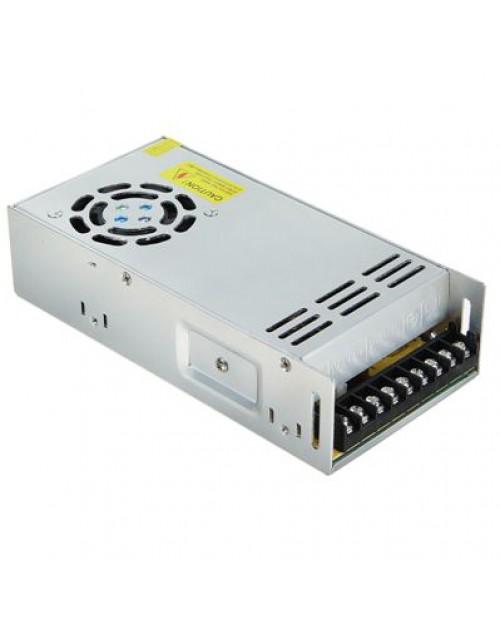 Блок питания 400W 12V (33,3A) IP20