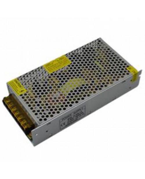 Блок питания 200W 12V (16,7A) IP20