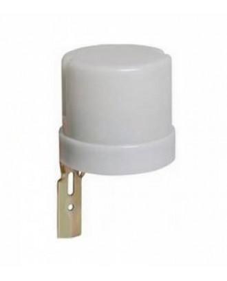 Фотореле (датчик освещенности) ФР602 IP44