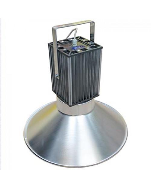 Светильник светодиодный промышленный  СГ-140-ДПО-П-90 140W IP66 Колокол