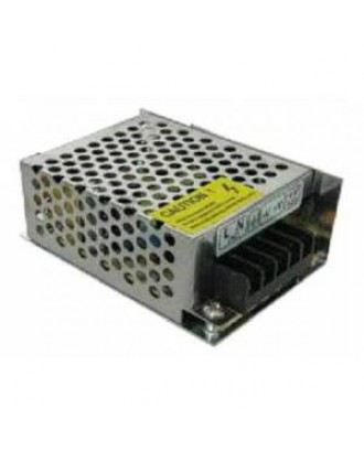 Блок питания 15W 12V (1,25A) IP20