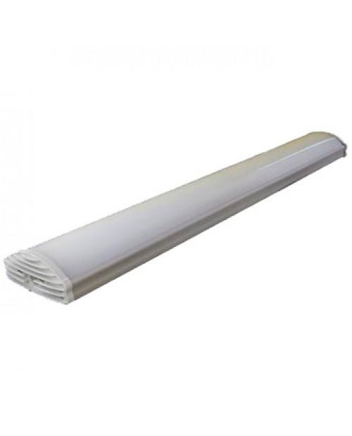 Светильник светодиодный промышленный СГ-120-ДПО-А Арктик 120W 1020x143x61 IP65