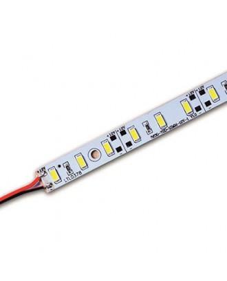 Линейка светодиодная 5630 72LED 18W 12V IP33 белая