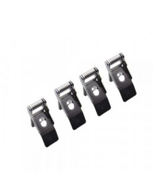 Комплект подвесов для светодиодной панели (пружины)