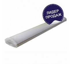 Светильник светодиодный промышленный СГ-080-ДПО-А Арктик 80W 1020x143x61 IP65
