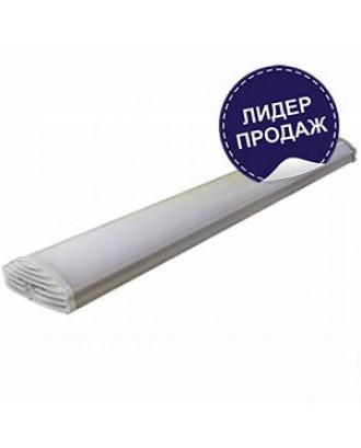Светильник светодиодный промышленный СГ-080-ДПО-А Арктик 80W 1020x143x61 IP66