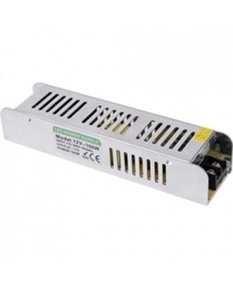 Блок питания 100W 12V (8,3A) IP20
