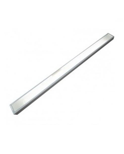 Светильник светодиодный накладной СГ-236-П-40 Тендер 40W 220V 4500/5500К