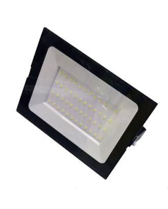 Прожектор светодиодный LED SMD 50W 6500K IP65