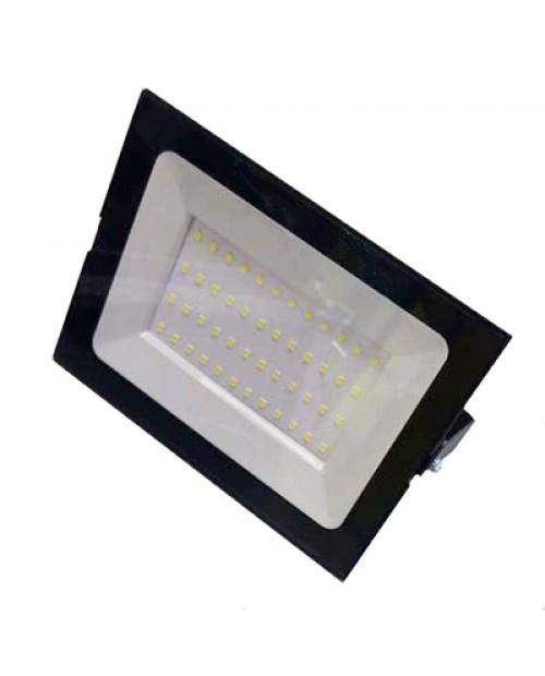 Прожектор светодиодный LED SMD 30W 6500K IP65