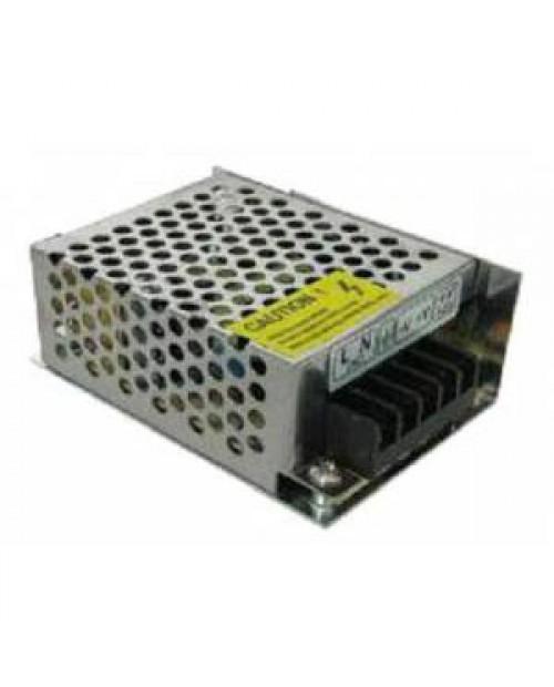 Блок питания 25W 12V (2,08A) IP20