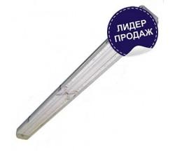 Светильник светодиодный пылевлагозащищенный СГ-236-50 Айсберг 50W IP65 4000/5000K