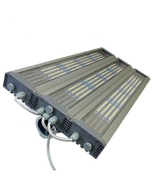 Светильник светодиодный консольный СГ-300-ДКУ-3У 300W IP65