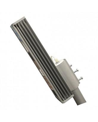 Светильник светодиодный консольный СГ-080-ДКУ-И 80W 440x124x130 IP65